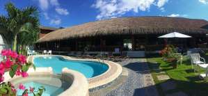 Get Special Rates At The Ashiya Na Resort! Book Now! 002