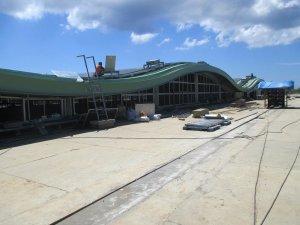 Panglao International Airport Panglao Island Bohol 007