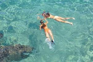 What To Note Before You Go Snorkelling 001